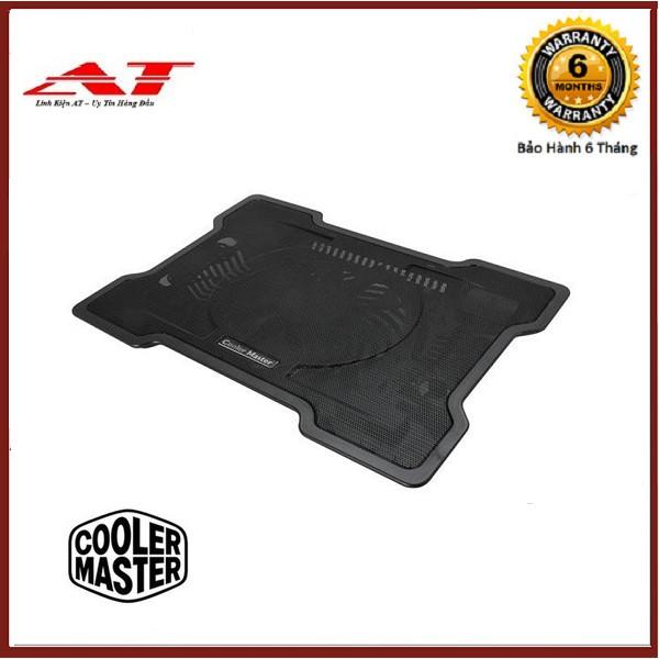 ĐẾ TẢN NHIỆT COOLER MASTER X100