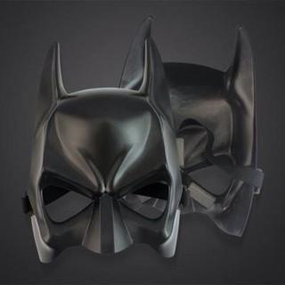 Mặt nạ Batman, Iron man, Vô Diện,…