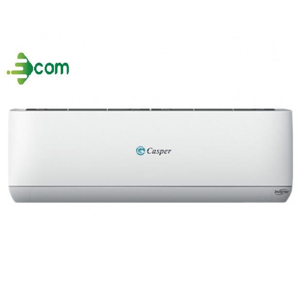 Điều hòa 1 chiều Inverter 24000BTU Casper GC-24TL32 -- Bảo hành 36 tháng