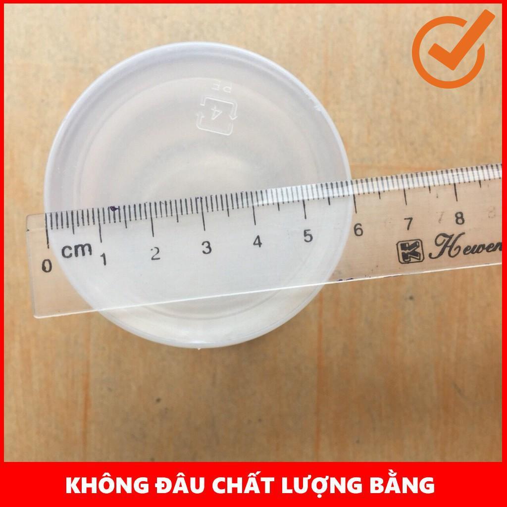 [HÀ NỘI]  Bộ 12 lọ thủy tinh làm pudding, sữa chua 200ml dáng thấp - 13775723 , 2159907828 , 322_2159907828 , 102637 , HA-NOI-Bo-12-lo-thuy-tinh-lam-pudding-sua-chua-200ml-dang-thap-322_2159907828 , shopee.vn , [HÀ NỘI]  Bộ 12 lọ thủy tinh làm pudding, sữa chua 200ml dáng thấp
