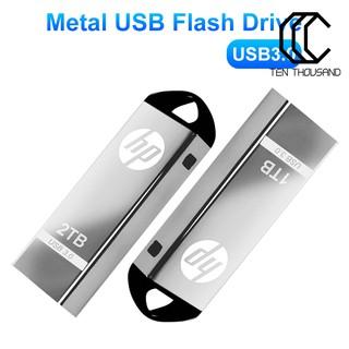 T~✦ USB 3.0 1/2TB High Speed U Disk Data Storage Flash Drive