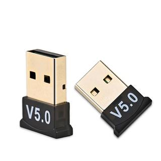 USB Bluetooth 5.0 4.0 dùng cho máy tính Laptop PC bắt cực khỏe