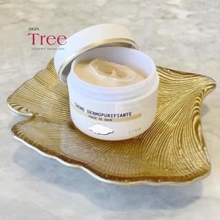 Kem thanh lọc và thải độc cho da creme Dermopurifiante thumbnail