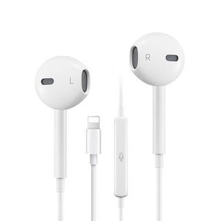 Tai Nghe Bluetooth Có Dây Âm Thanh Sống Động Cho Iphone 7 C20