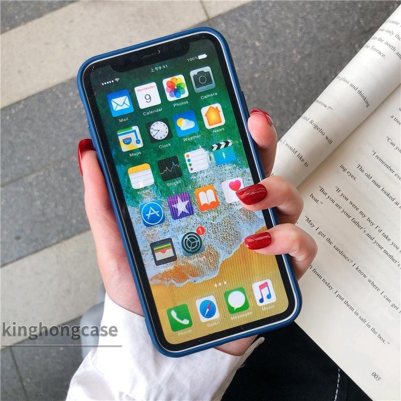 Ốp lưng Zootopia IPhone 6S Plus 11 6 7 8 Plus 12 mini 12 pro max X Se 2020 6SPlus 7Plus 6Plus 8Plus XS