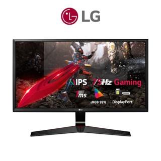 """[Mã ELLG300 giảm 300K đơn 2TR] Màn hình máy tính LG 24MP59G-P 24"""" FHD 5ms 75Hz FreeSync IPS - Hàng Chính Hãng giá chỉ còn <strong class=""""price"""">289.000.000.000đ</strong>"""