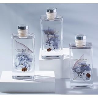 Tinh dầu nước hoa thơm phòng Floating Flowers (Home Decor) thumbnail