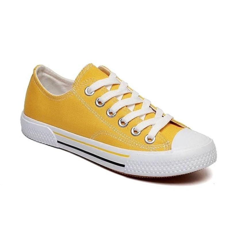 Giày thể thao nam 5010 dieushop