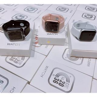 [Mã 2404EL10K giảm 10K đơn 20K] Đồng hồ thông minh Smart watch Y68