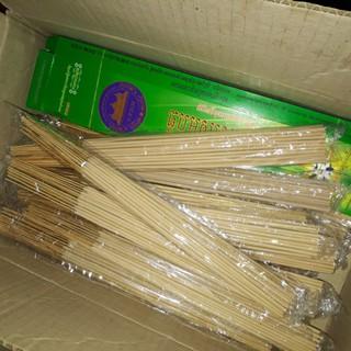 Combo 30 hộp nhang muỗi Campuchia