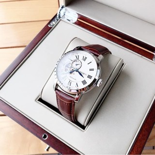 Đồng hồ nam Sei.ko OpenHeart