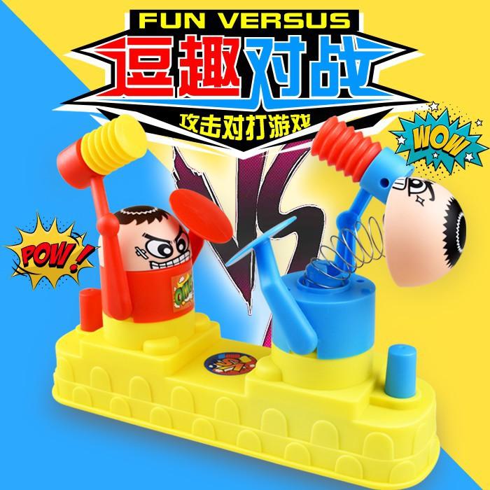 đồ chơi mô hình nhân vật hoạt hình cho bé
