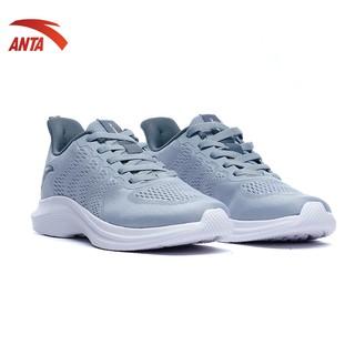 Giày chạy thể thao nam Anta 812025570-2 thumbnail