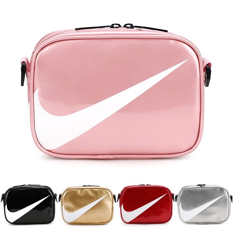 Túi đeo chéo Nike thời trang dành cho nam và nữ