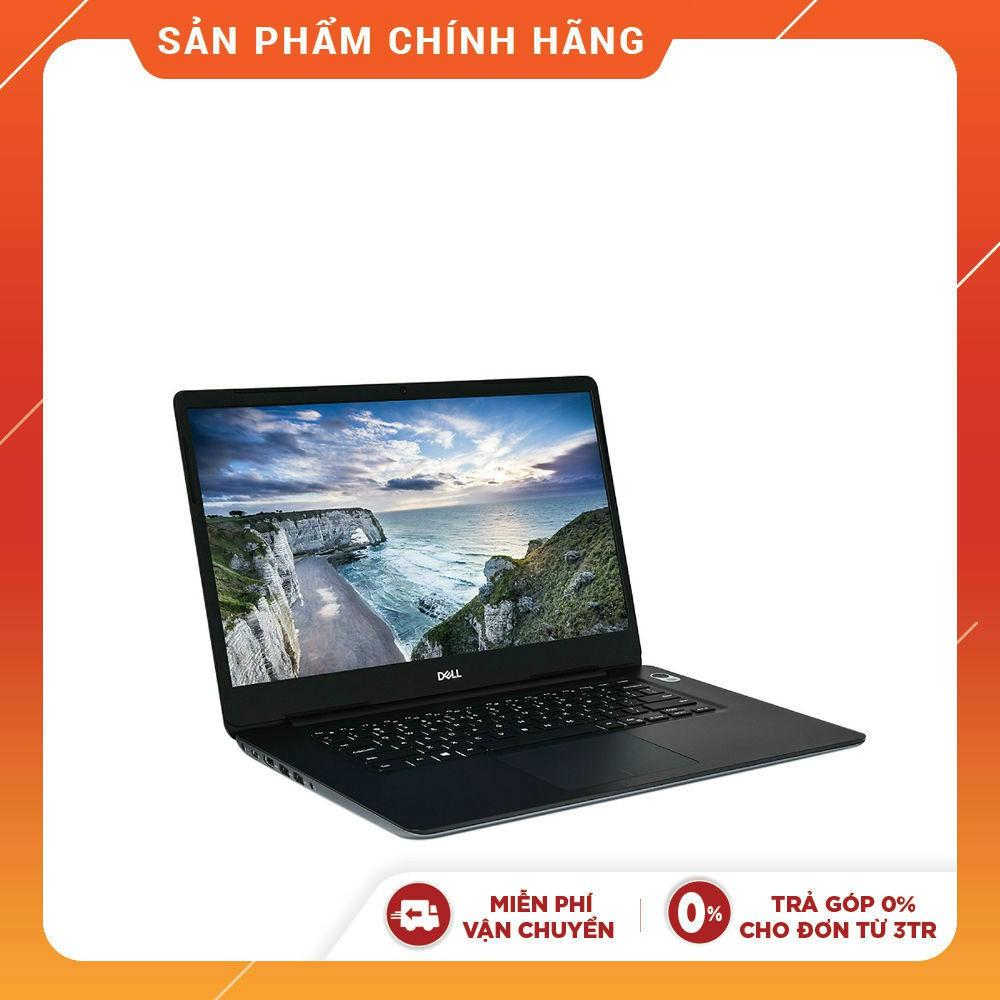 Laptop chính hãng Dell Vostro 5581 70175952 (Ice gray) New 100%- Chính hãng tận nhà
