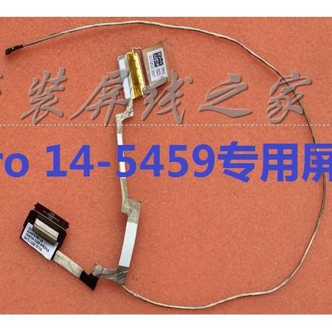 cáp màn hình laptop DELL VOSTRO 14-5459 V5459