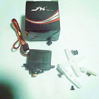 Servo JX PDI- 1171MG DIGITAL 17g nhông đồng