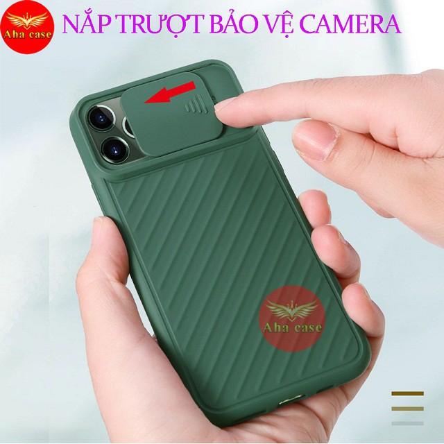 Ốp lưng iphone [Free Ship] ốp lưng bảo vệ Camera 6/6plus/6s/6s plus/7/7plus/8/8plus/x/xs/xs max/xr/11/11 pro/11 promax
