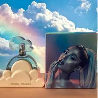 [HOT] Nước Hoa Mẫu Thử Ariana Grande Cloud Test 5ml/10ml/20ml Spray / Chuẩn Authentic [MUA NGAY]