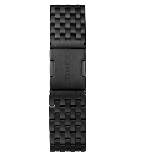 Đồng Hồ Nam Timex TW2R72200 (40mm)