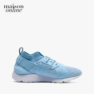 PUMA - Gia y Sneaker nư Muse evoKNIT 365536-06 thumbnail