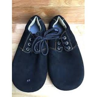 Giày đá cầu-Giày mỏ vịt tiêu chuẩn thi đấu(HOT) bền đẹp giá tốt