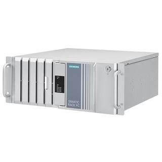 Máy tính công nghiệp SIMATIC IPC547G SIEMENS 6AG4104-4CA11-0XX0 Hàng chính hãng thumbnail
