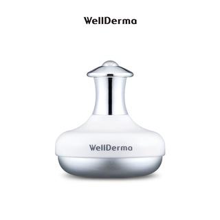 Thanh lăn lạnh WellDerma massage mặt và mắt 58g thumbnail