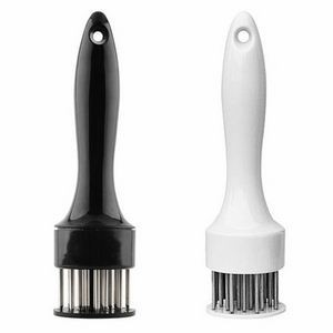 [FLOWSHOP để nhận ưu đãi mới]  Dụng cụ làm mềm thịt Meat Tenderizer - 2287