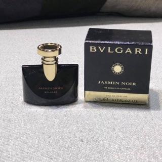 Nước hoa Bvlgari Jasmin Noir của Bvlgari Perfume thumbnail