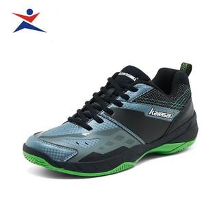 Giày cầu lông - Giày thể thao Kawasaki chính hãng K359 thumbnail