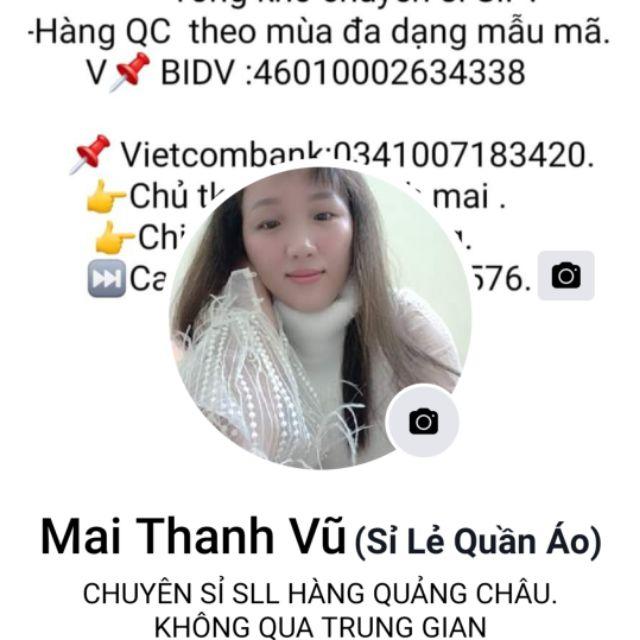 Thanhmaishop20