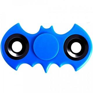 [HOT] Con Quay Spinner Giảm Stress – Fidget Spinner người dơi Batman Ngia sàn
