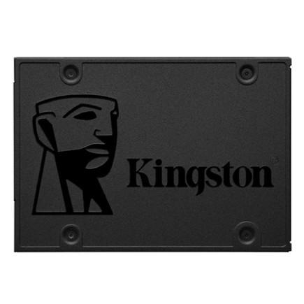 Ổ cứng SSD Kingston A400 120GB Bh 3 năm hàng chính hãng - 10005859 , 592782588 , 322_592782588 , 1250000 , O-cung-SSD-Kingston-A400-120GB-Bh-3-nam-hang-chinh-hang-322_592782588 , shopee.vn , Ổ cứng SSD Kingston A400 120GB Bh 3 năm hàng chính hãng