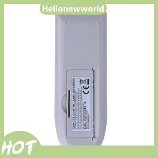 Remote điều khiển thay thế cho máy chiếu Epson EMP-S3 EMP-S3 X3 S4 EMP-83 EMP-835