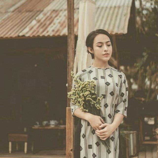 Hà Nội [Voucher] - Gói chụp ảnh Vintage cho 2 người tại Mộc Trà Studio