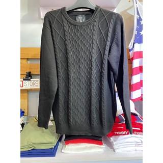 Áo thun len thời trang