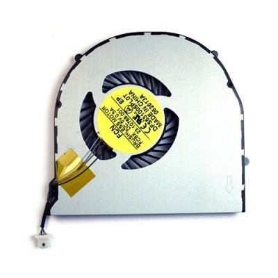 Quạt tản nhiệt CPU laptop ACER E1-430 E1-432 E1-470G e1-472G E1-422G