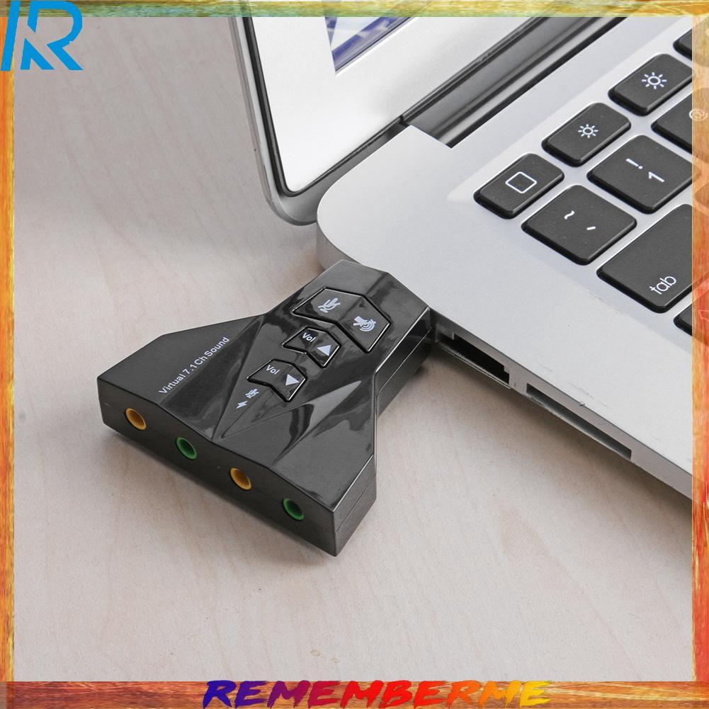 Thiết bị chuyển đổi đầu cắm âm thanh 3D có cổng micro kép 7.1 đa năng - 22391379 , 2652691133 , 322_2652691133 , 36400 , Thiet-bi-chuyen-doi-dau-cam-am-thanh-3D-co-cong-micro-kep-7.1-da-nang-322_2652691133 , shopee.vn , Thiết bị chuyển đổi đầu cắm âm thanh 3D có cổng micro kép 7.1 đa năng