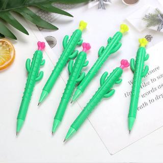 Bút chì bấm hình củ cà rốt sáng tạo cao cấp 7