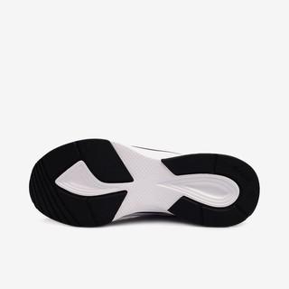 Hình ảnh [Mã WABRBS1 giảm 10% đơn 500K] Giày Bitis Hunter X Festive Frosty White DSWH03500TRG/DSMH03500TRG-5