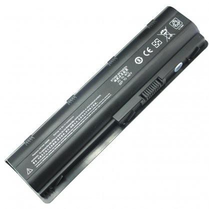 Pin laptop HP 1000 Giá chỉ 250.000₫
