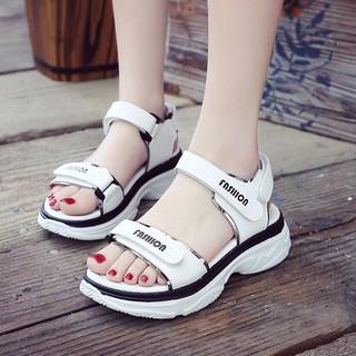 ♦♠❈French girl high heels 13 cm Hengtian transparent stiletto gentle catwalk luminous adult gift sandals