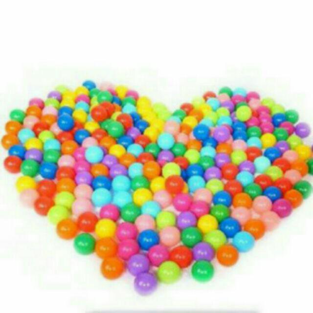 300 bóng nhựa phi 5 - 9941264 , 392822542 , 322_392822542 , 190000 , 300-bong-nhua-phi-5-322_392822542 , shopee.vn , 300 bóng nhựa phi 5