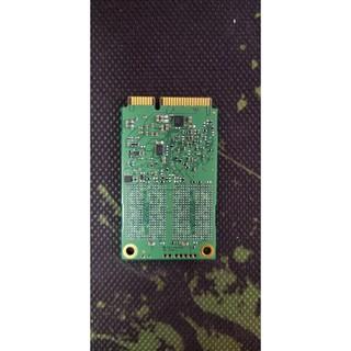 Ổ cứng SSD Msata 128gb Samsung/Lite-on