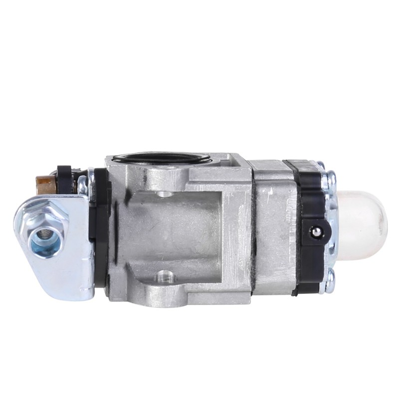 Bộ chế hòa khí 10mm cho máy cắt cỏ Echo SRM 260s 261s bc4401dw