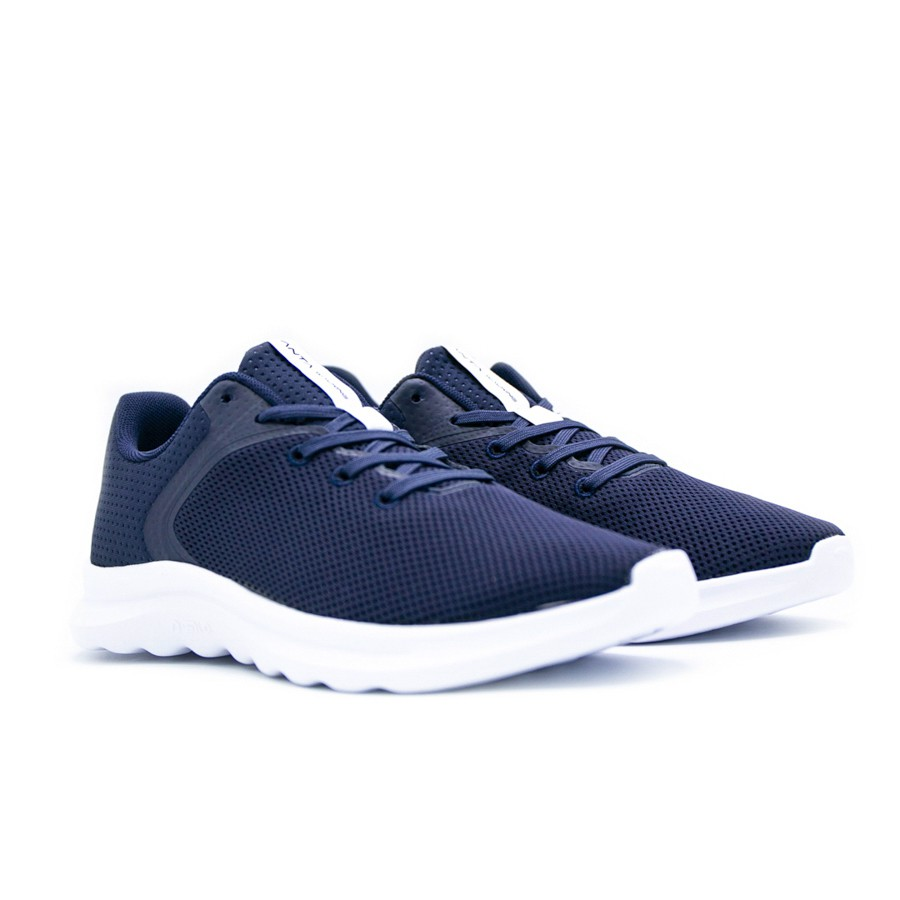 Giày tập thể thao nam Anta 81937713-3