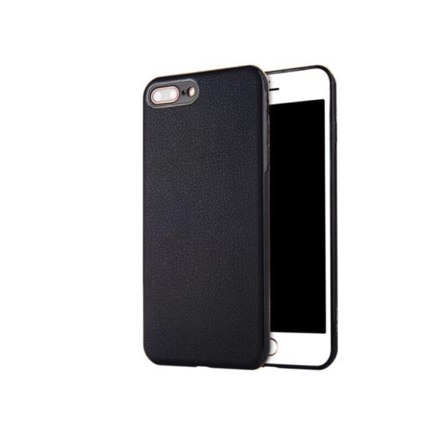 Ốp lưng sulada da iPhone 6/7/8plus iPhone x