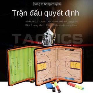Bóng rổ, Bóng đá chiến thuật, Huấn luyện viên này, Trọng tài này, Túi chiến thuật, Gấp giày từ tính Sho, Command thumbnail
