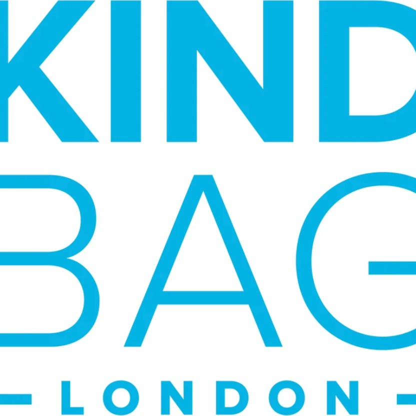 KindBag.vn